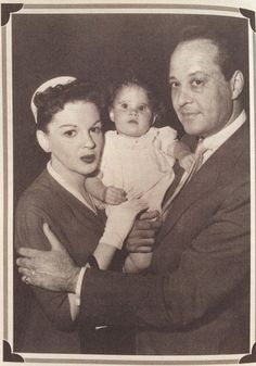 Judy Garland's daughter Lorna Luft believes mom 'was a victim of the studio system' Hollywood Actor, Hollywood Stars, Old Hollywood, Judy Garland Daughter, Lorna Luft, American Crime Story, Liza Minnelli, Baby Driver, Old Movie Stars