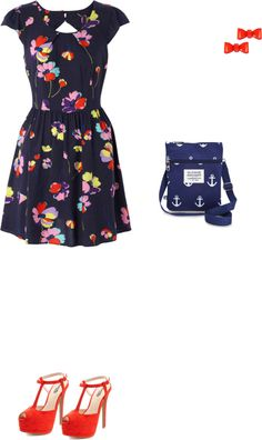 """""""87.4$"""" by std4-303 ❤ liked on Polyvore"""