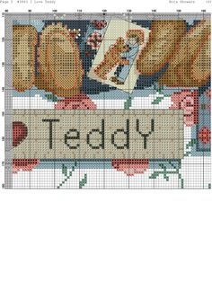 teddy-7