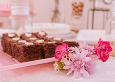 BridalShower-0157.jpg