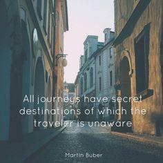 Travel Inspiration - Fueling Your Wanderlust - Zephyr Adventures