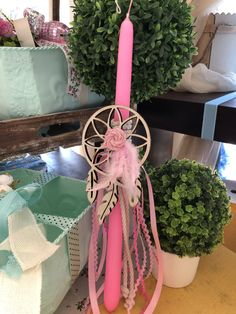 Activities For Kids, Crafts For Kids, Palm Sunday, Cool Kids, Kids Fun, Easter Crafts, Gift Baskets, Plant Hanger, Valentines