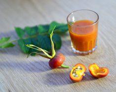 Gratis vitaminbomber från naturens skafferi | Naturskyddsföreningen