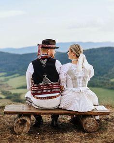 Zo k folklóru od Hipster, Victorian, Photos, Dresses, Style, Fashion, Victorian Dresses, Vestidos, Swag