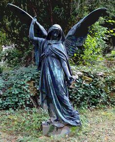 #Wiesbaden #Nordfriedhof