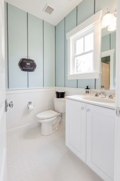 Sherwin-Williams SW6478 Watery
