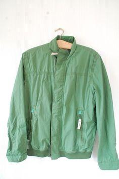 Jacke  von S Oliver in Größe L