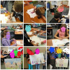 Teach n' Tex: Texas Ho! (Colonization of Texas) Picture Update