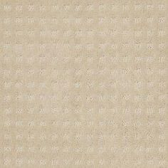 $2.14/sq ft ($19.26/sq yard) carpet for all bedrooms and upstairs hall.  Will price Ballston Carpet for similar carpet and quote.   Blackstone - Color Spark 12 ft. Carpet-HDB1313102 at The Home Depot