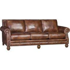 4300L30 In By Mayo Furniture In Jonesboro, AR   Loveseat