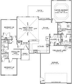 Designer House Plans 4 bedroom house plans bungalow | design ideas 2017-2018