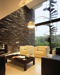 ? Contemporary home interior design Bitar