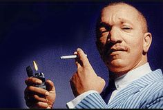 Sunday, December is the birth anniversary of Redd Foxx. Born John Elroy Sanford, Foxx made a name for himself on the chitlin' ci. Illuminati, List Of Actors, Redd Foxx, Sanford And Son, Celebrity Deaths, My Black Is Beautiful, African American History, Mothers Love, Man Humor
