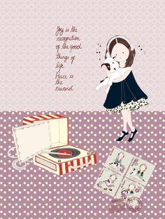 Envelopes cheios de charme Joy Paper  www.joypaper.com.br