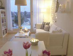 Living Room Arrangements: Small Living Room Design | Living room designs Ideas