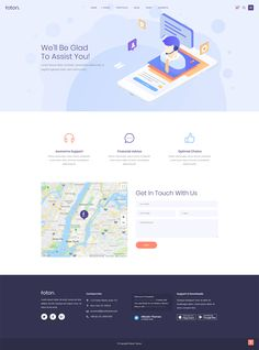 Foton WordPress theme is a professional toolkit you need for a remarkable business website. Web Design, App Landing Page, Competitor Analysis, User Interface Design, Business Website, Lorem Ipsum, Cryptocurrency, Wordpress Theme, Mobile App