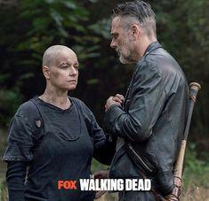 The Walking Dead, Walking Dead Season, Walking Dead Wallpaper, Daryl Dixon, Tv Shows, Nerd, Wallpapers, Seasons, Movies