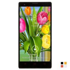 DigitalCool unlock M1 4.7 inch smartphone android 4.2.2 DigitalCool http://www.amazon.com/dp/B00VUSUGQO/ref=cm_sw_r_pi_dp_vLiwvb1RGJ5EX