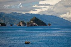 The arched rocks in Banderas Bay, Puerto Vallarta. In Garza Blanca we encourage you to visit this beautiful ecosystem by snorkeling and kayak. FOLLOW US ON TWITTER! https://twitter.com/garzablancapvr #garzablanca #puertovallarta #nature