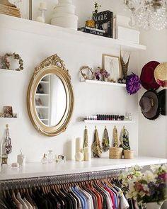 #bathroom #beautiful #bedroom #office #cute #fashion #nail #naic #work #room #lundry #vintage #design #decor #istanbul #qatar #qatara  #organization