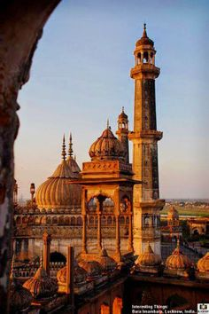 1000 Images About My India On Pinterest India Hindu Temple And Rajasthan India