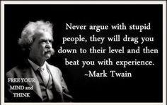 Mark Twain Quotes (7)