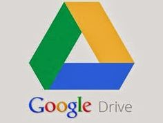 Reflections of a High School Math Teacher: Google Drive! What are you waiting for Math Teachers?