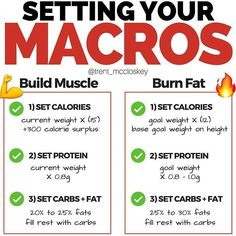 Here's a quick guide for setting up your diet for both muscle building and fat. Ernährungsplan , Here's a quick guide for setting up your diet for both muscle building and fat. Here's a quick guide for setting up your diet for both muscle buildi. Weight Loss Meals, Quick Weight Loss Tips, Weight Loss Challenge, Weight Loss Program, Challenge Tv, Belly Challenge, Start Losing Weight, Diet Plans To Lose Weight, How To Lose Weight Fast
