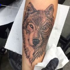 """1,594 Likes, 17 Comments - Shimizu Tattoo Artist (@fernandoshimizu) on Instagram: """"Curtiu ? Então agende sua tattoo pelo WhatsApp 11 94298.4685 . Trabalho feito com @viperinktattoo…"""""""