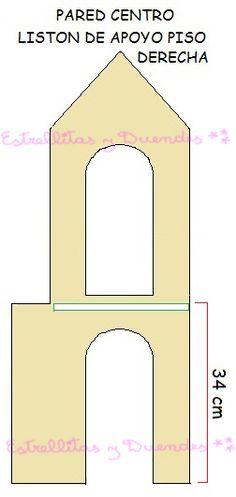 HERRAMIENTAS   CALADORA ELECTRICA O SERRUCHO   PINZA O TENAZA   MARTILLO   REGLA   ESCUADRA   LAPIZ     MATERIALES   1.50m x 1.30m d...