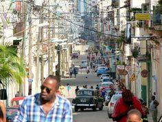 Wat kost een reis naar Cuba? Is het te vergelijken met Azië, hoeveel kost een huurauto en wat betaal ik voor mijn mojito? Hier onze reisuitgaven.