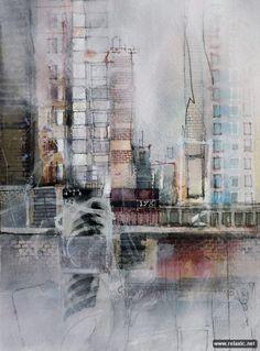 watercolor_00036