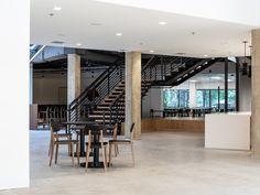500 Private Event Party Venues Dallas Tx Metroplex Ideas In 2020 Party Venues Private Event Venues