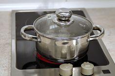 Rady do kuchyně: Jak napravit sražený krém nebo zakalenou polévku?