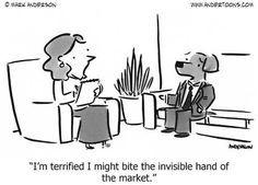 business-dog http://www.aplacetolovedogs.com/author/andertoons/