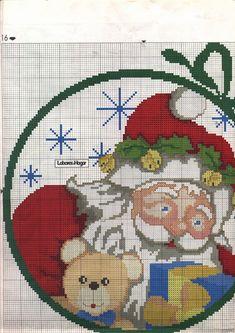 Babbo Natale 05