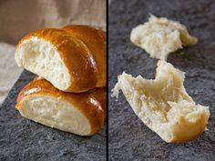 Einback nach Brachat und Rauschenberger – Plötzblog – Rezepte rund ums Backen von Brot, Brötchen, Kuchen & Co.