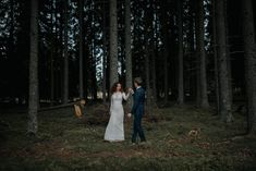 """""""You can dance secretly inside my heart, where no one else can see. Inside Me, Wild Hearts, Destination Wedding Photographer, My Heart, Dance, Canning, Plants, Instagram, Dancing"""