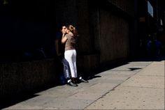 STREET PHOTOGRAPHY BY NILS JORGENSEN