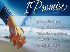 Happy Promise Day- Get the Romantic collection of Promise Day Quotes, Promise Day Images, Wishes and Message wallpapers to share with your beloved on this Promise Day Happy Promise Day Image, Promise Day Images, Love Promise, Message For Best Friend, Message For Boyfriend, Boyfriend Quotes, Propose Day Wishes, Happy Propose Day, Happy Valentines Day Sms
