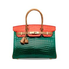 Bid in-person or online for the upcoming auction:Handbags & Accessories on 28 November 2018 at Hong Kong Leather Accessories, Handbag Accessories, Birkin, Crocodile, Handbag Stores, Couture Bags, Hermes Handbags, Luxury Bags, Fashion Bags
