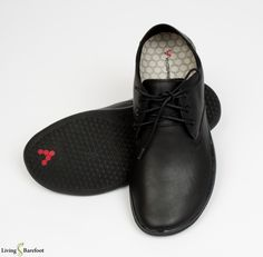 77 Best Shoes Images In 2013 Vivobarefoot Shoes Ballerina Shoes