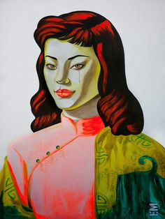 Emma Sheldrake