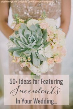 Pin-Ultimate-Inspiration-Guide-for-Succulents-at-your-Wedding-Bridal-Musings-Wedding-Blog-11 country