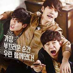 دانلود فیلم کره ای بیست Twenty 2015 با لینک مستقیم و زیرنویس فارسی http://asia-1.ir/10736/دانلود-فیلم-کره-ای-بیست-twenty-2015.html