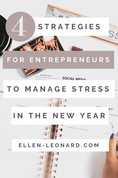 Plan to boost your productivity in 2020 by having strategies in place to manage your stress. Learn ways to prevent stress from distracting you from being awesome at business (and in general). Health Tips, Health And Wellness, Mental Health, Success Mindset, Positive Mindset, Growth Mindset, Womens Wellness, Self Development, Personal Development