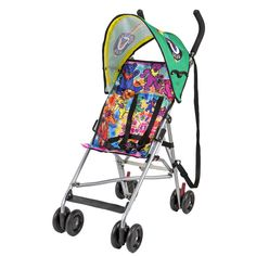 Celebrate your favorite band while strolling with your baby in the Daphyls Grateful Dead Umbrella Stroller. Featuring the iconic dancing bears, the colorfully stylish lightweight stroller includes a harness, front swivel wheels, and a sun canopy. Grateful Dead Dancing Bears, Baby Alive Dolls, Umbrella Stroller, Reborn Babies, Baby Gear, Future Baby, Barbie Dolls, Rock And Roll, American Girl
