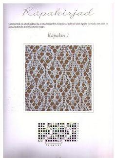örgü model - Aysun S - Álbumes web de Picasa