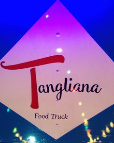 Mejorando cada dia #foodtrailer #bogota #tngliana #pasta #foodtruck by tanglianatruck