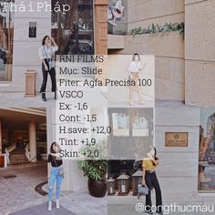 This batch of photography tips is a great starting point for new photographers to learn valuable skills and tactics. Milk Bath Photography, Photography Filters, Photography Editing, Photography Portraits, Photography Awards, Beach Photography, Wildlife Photography, Instagram Feed Ideas Posts, Vsco Hacks